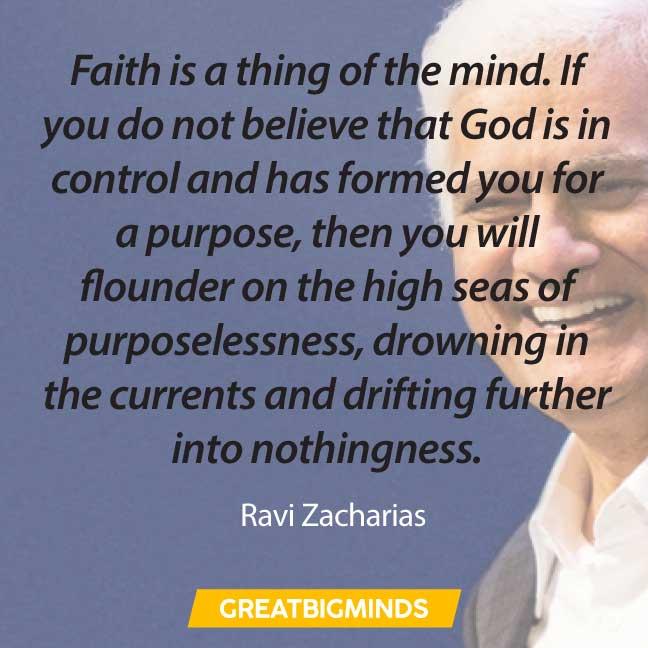 18-ravi-zacharias-quotes