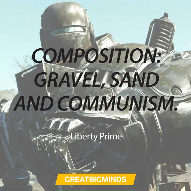 19-Liberty-Prime-quotes