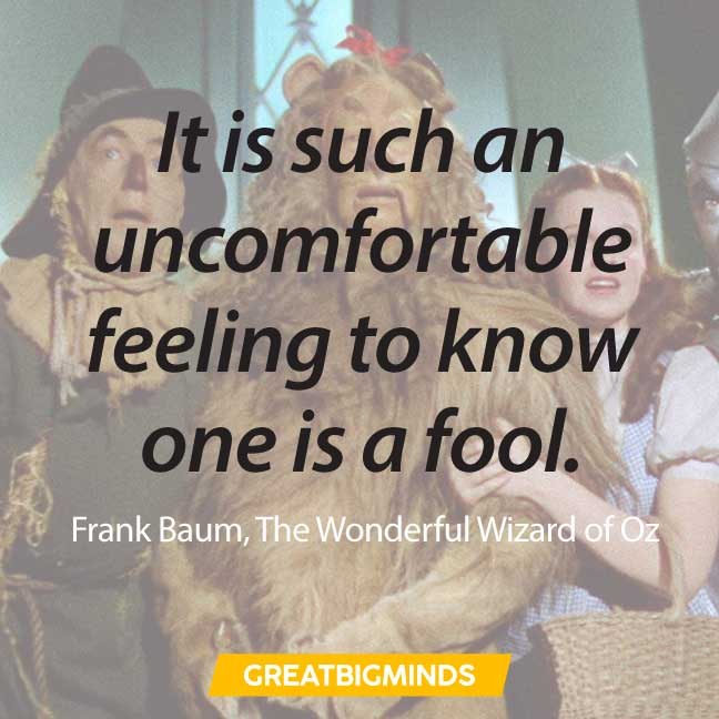 19-The-Wonderful-Wizard-of-Oz-quotes