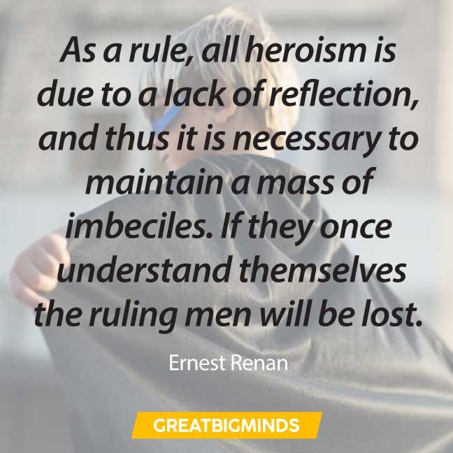 19-hero-quotes