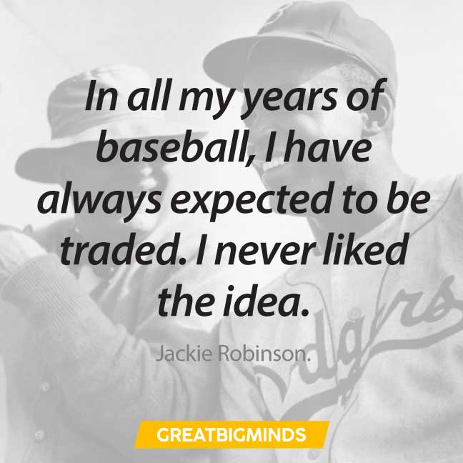 19-jackie-robinson-quotes