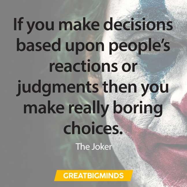 19-joker-quotes