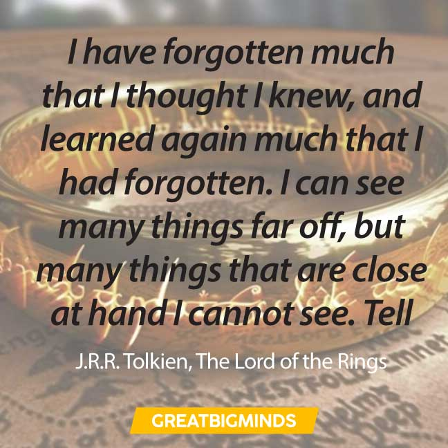 19-lord-of-the-rings-quotes