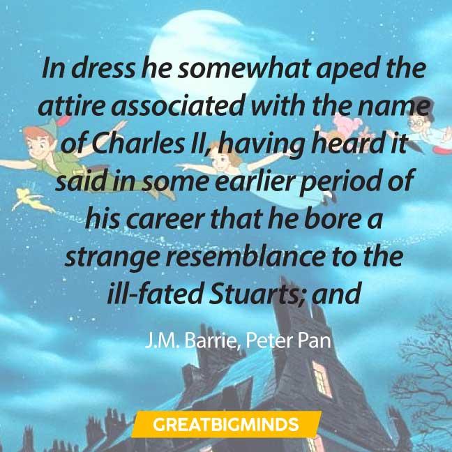 19-peter-pan-quotes