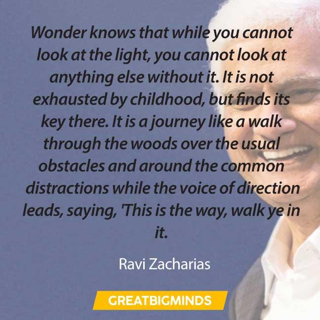 19-ravi-zacharias-quotes