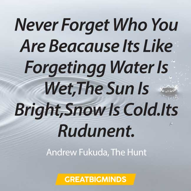 19-water-quotes