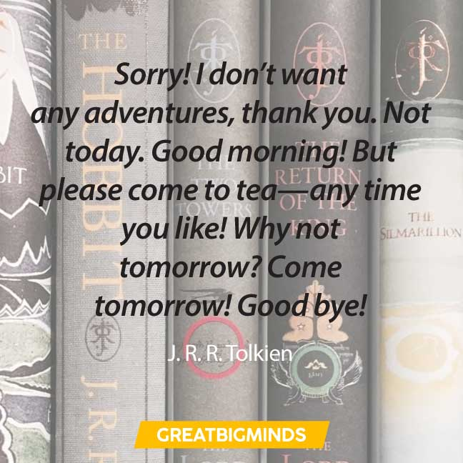 20-JRR-Tolkien-quotes