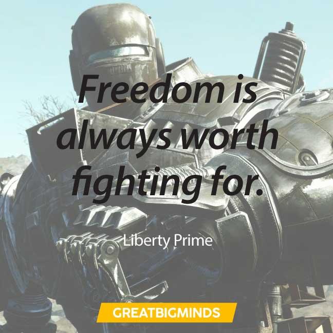 20-Liberty-Prime-quotes