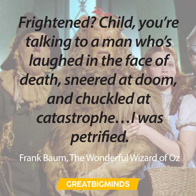 20-The-Wonderful-Wizard-of-Oz-quotes