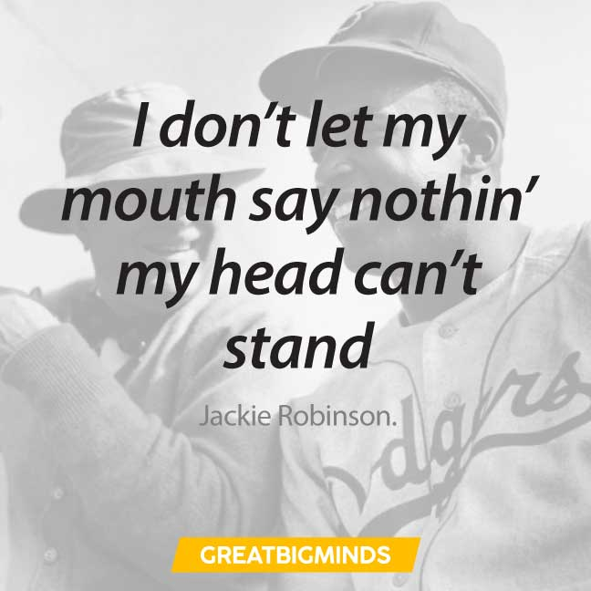 20-jackie-robinson-quotes
