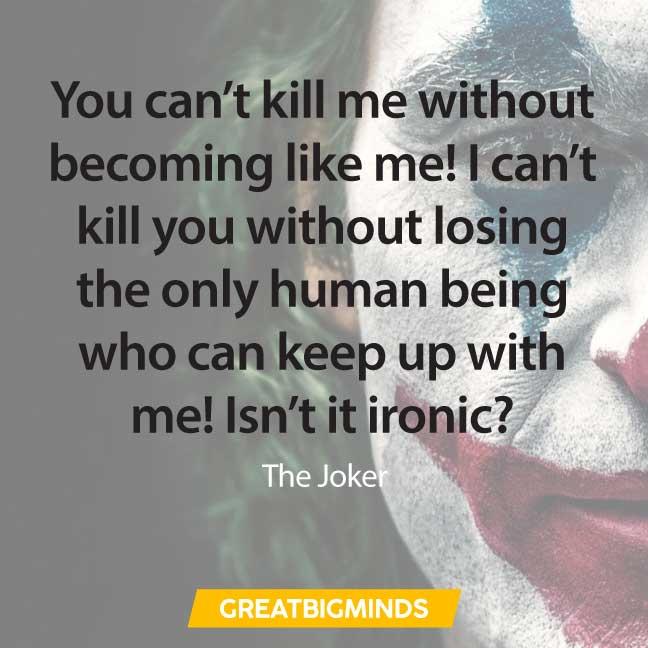 20-joker-quotes