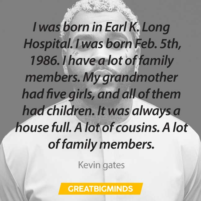 20-kevin-gates-quotes