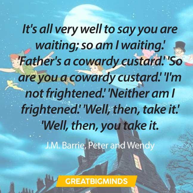 20-peter-pan-quotes