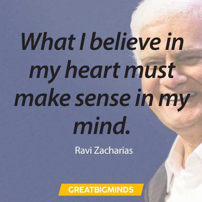 20-ravi-zacharias-quotes