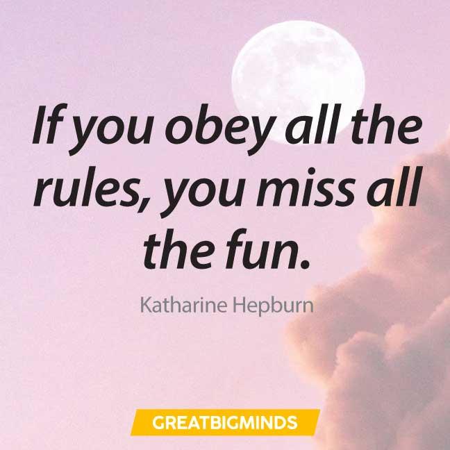 20-sassy-quotes