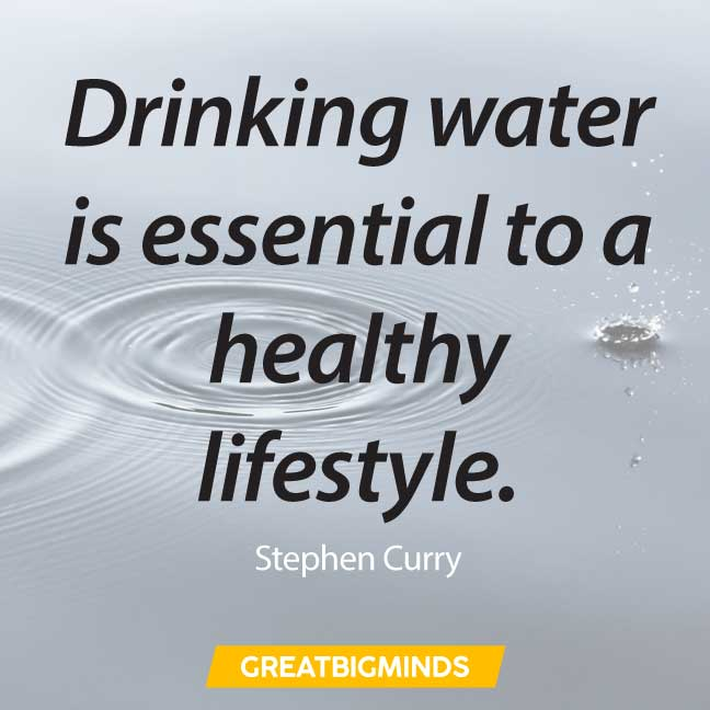 20-water-quotes