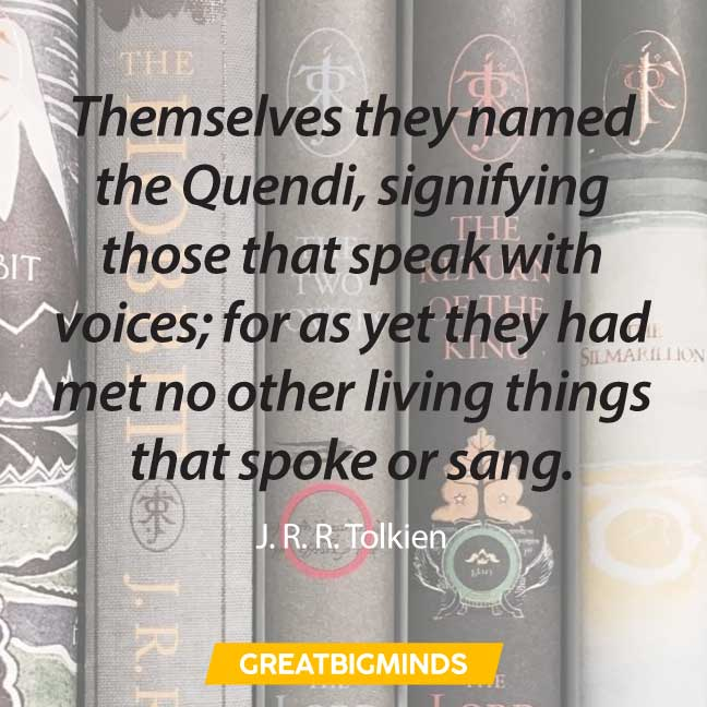 21-JRR-Tolkien-quotes