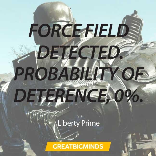 21-Liberty-Prime-quotes