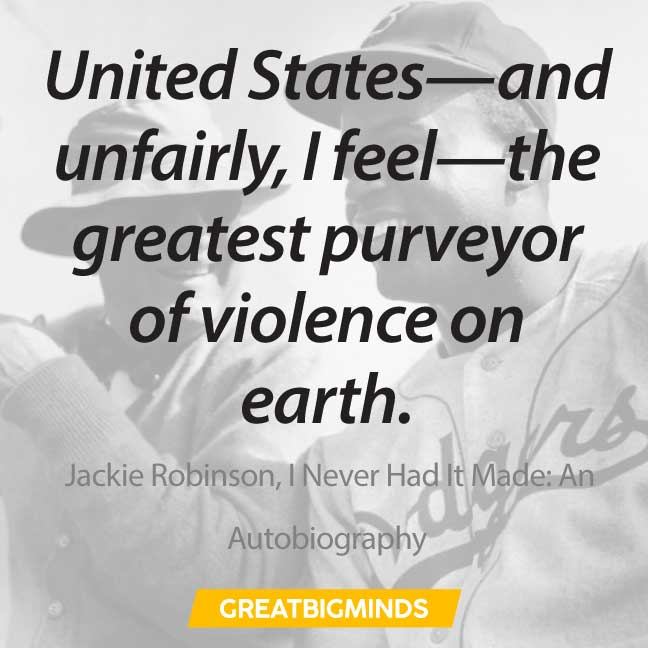 21-jackie-robinson-quotes