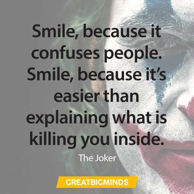 21-joker-quotes
