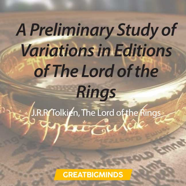 21-lord-of-the-rings-quotes