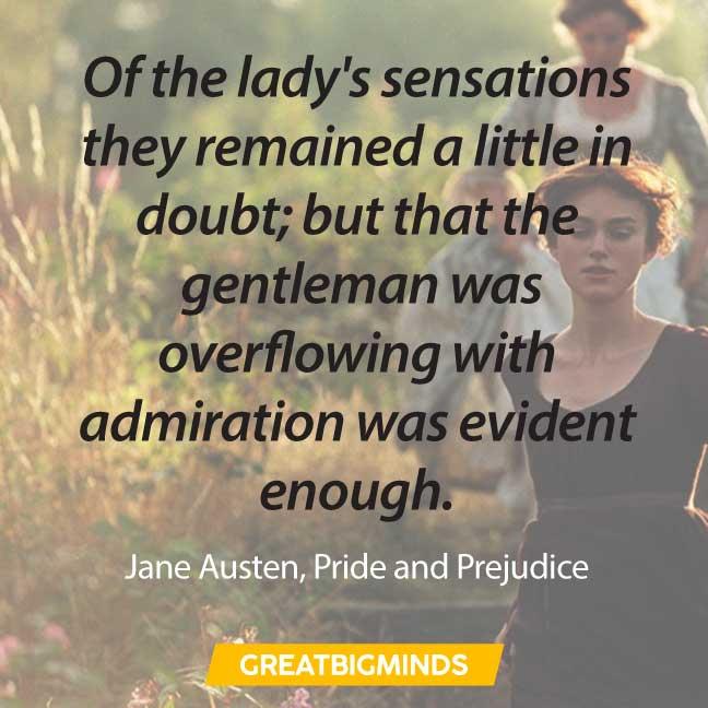 21-pride-and-prejudice-quotes