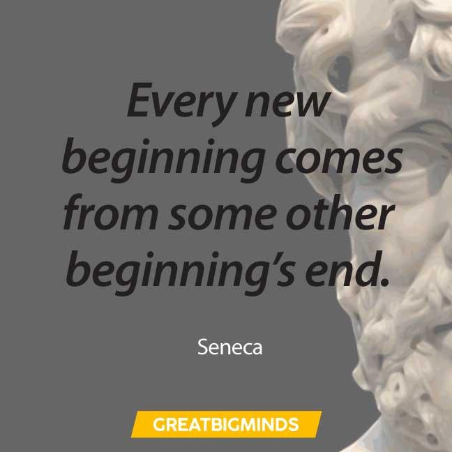 21-seneca-quotes