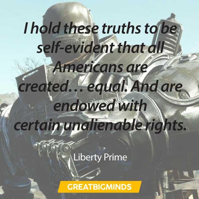 22-Liberty-Prime-quotes