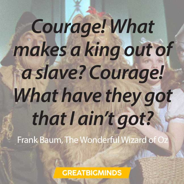 22-The-Wonderful-Wizard-of-Oz-quotes