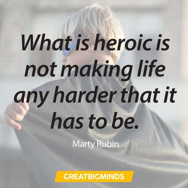 22-hero-quotes