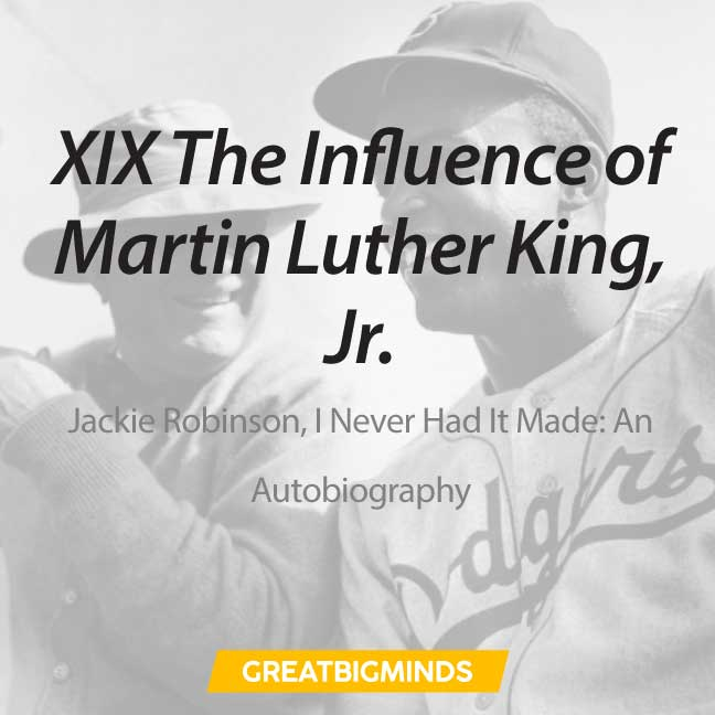 22-jackie-robinson-quotes