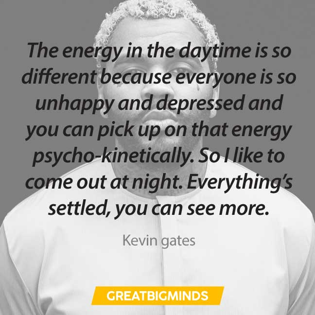 22-kevin-gates-quotes