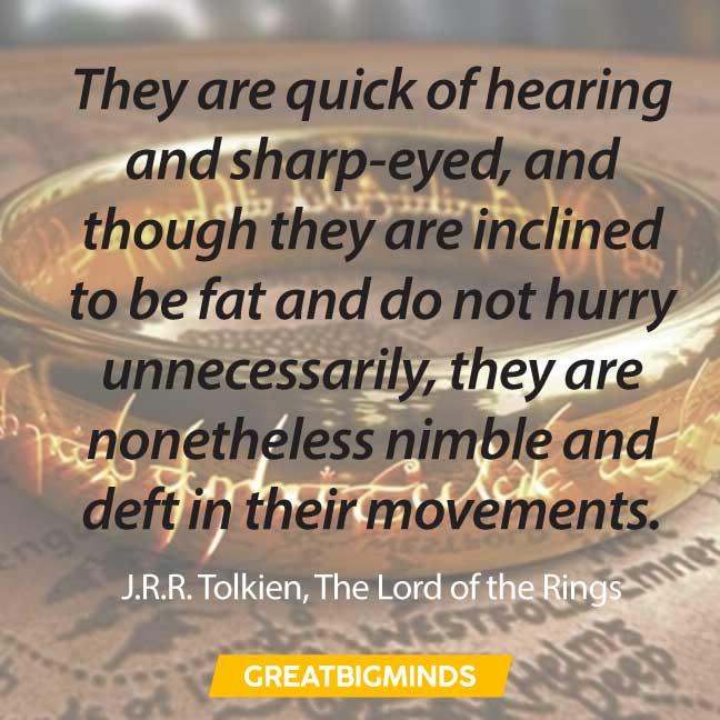 22-lord-of-the-rings-quotes