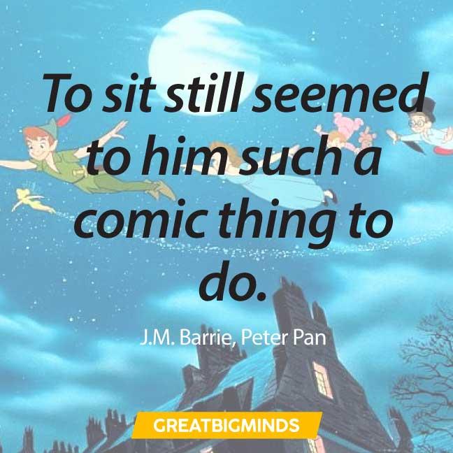 22-peter-pan-quotes