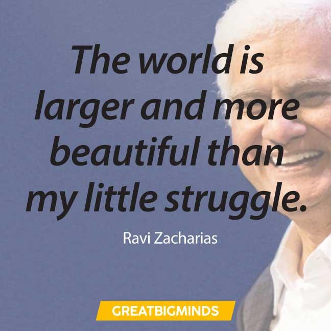 22-ravi-zacharias-quotes