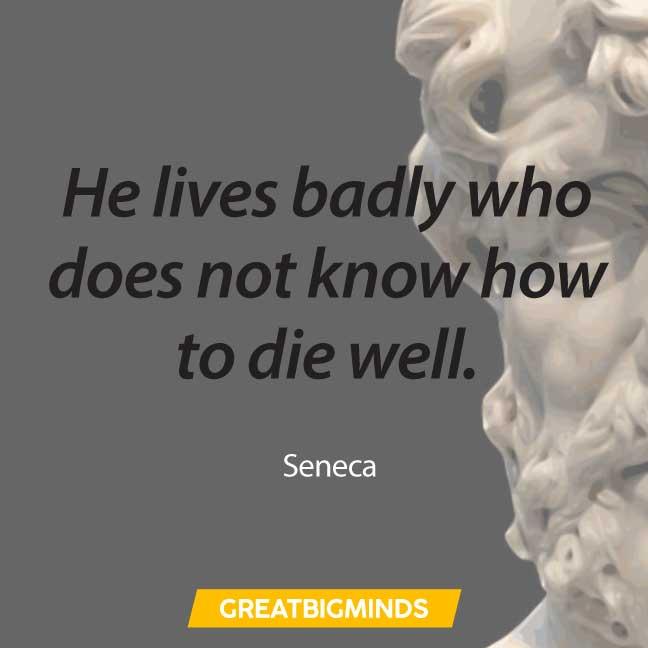 22-seneca-quotes