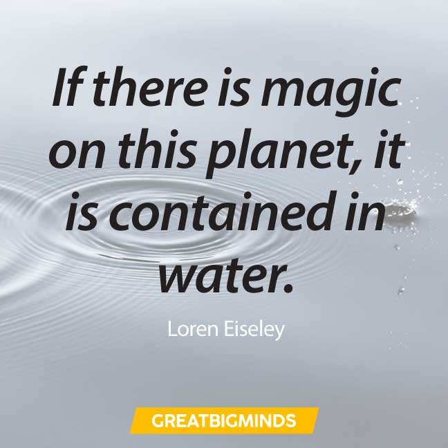 22-water-quotes