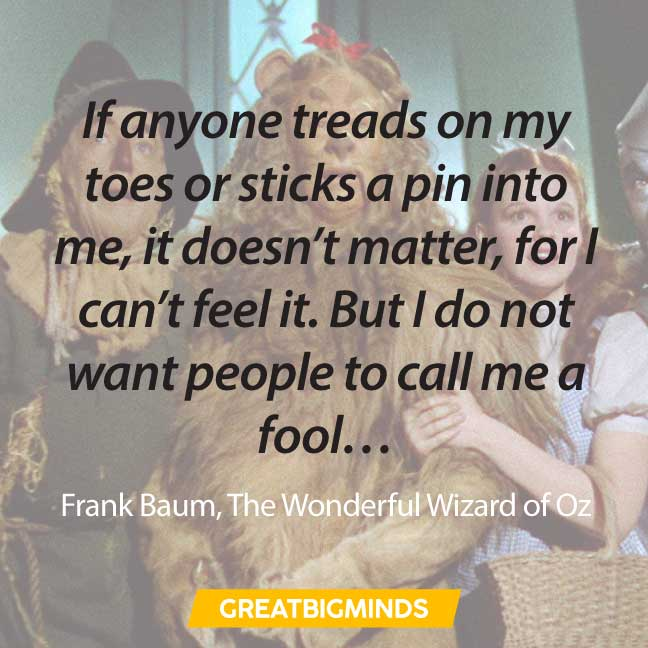 23-The-Wonderful-Wizard-of-Oz-quotes
