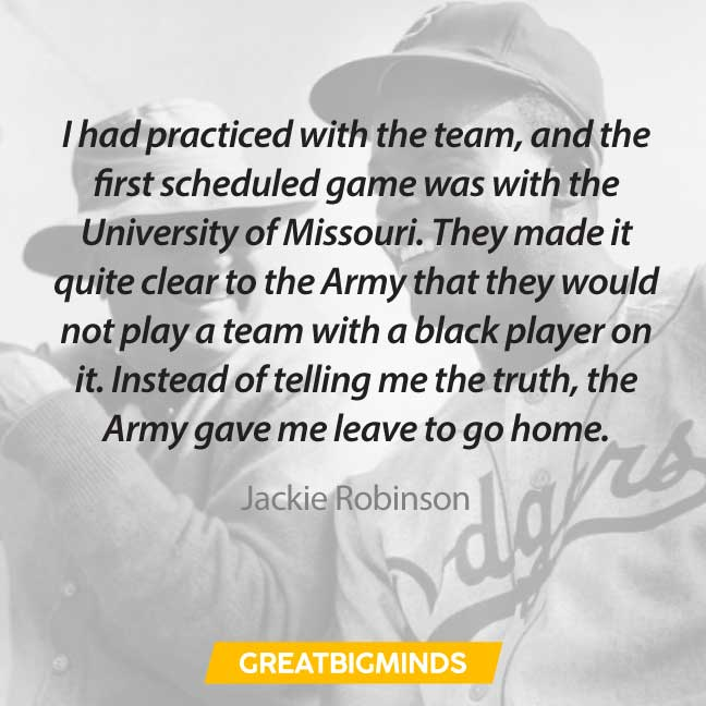 23-jackie-robinson-quotes