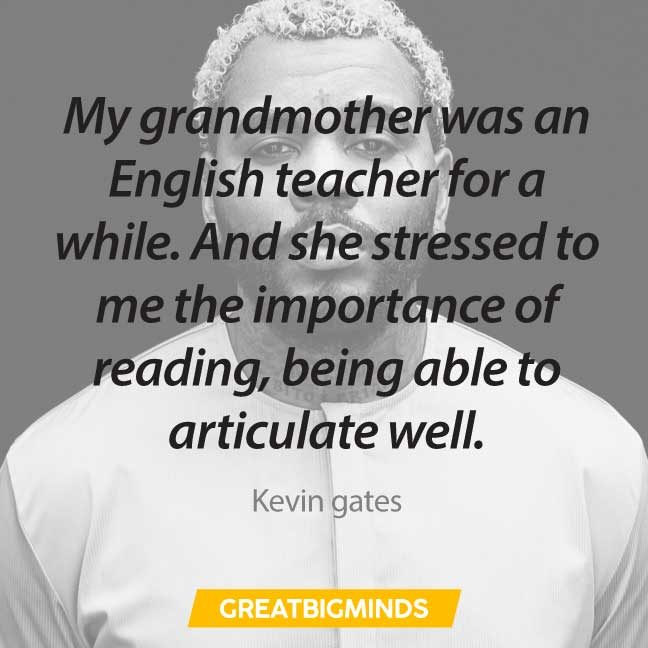23-kevin-gates-quotes