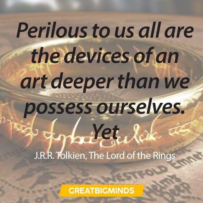 23-lord-of-the-rings-quotes