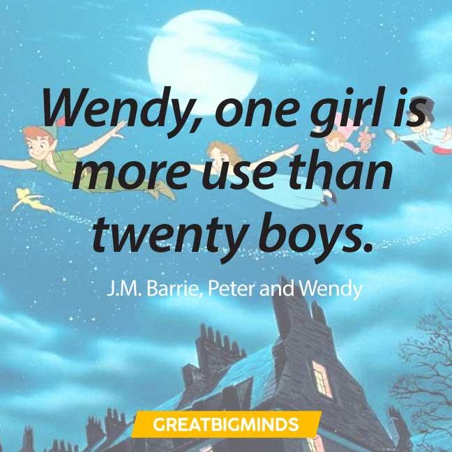 23-peter-pan-quotes