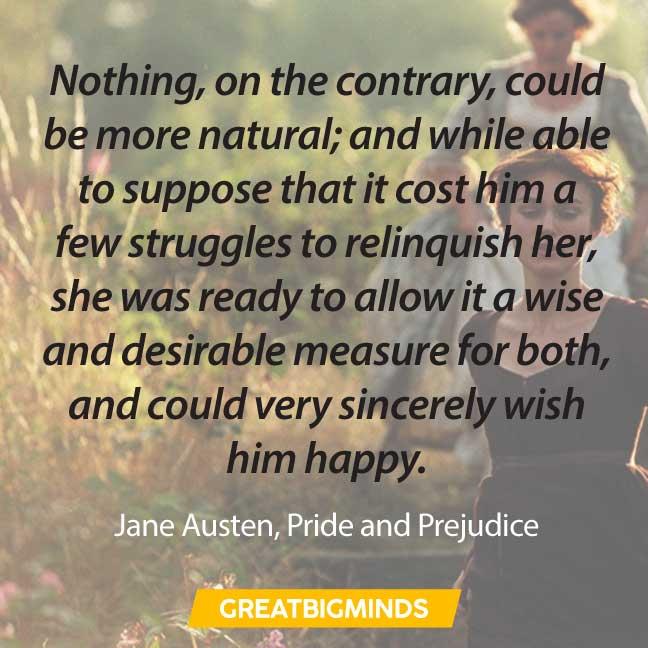 23-pride-and-prejudice-quotes