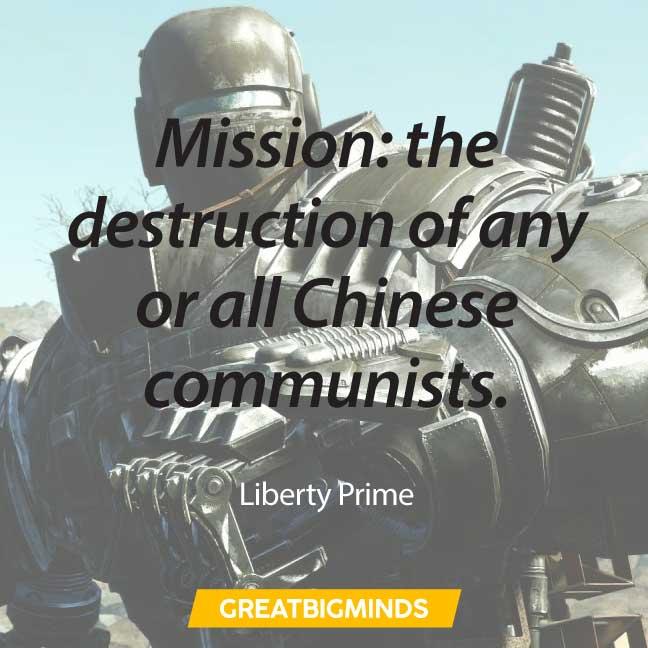 24-Liberty-Prime-quotes