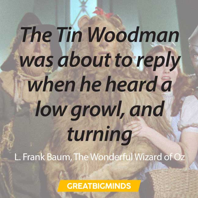 24-The-Wonderful-Wizard-of-Oz-quotes