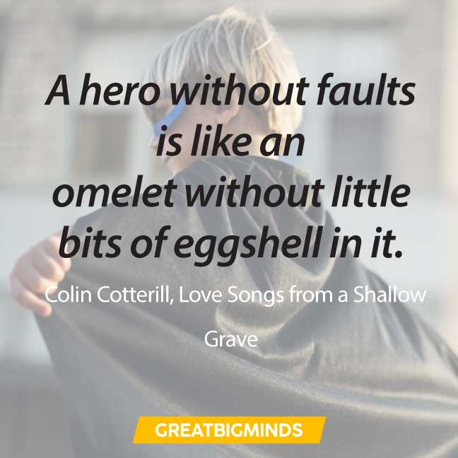 24-hero-quotes