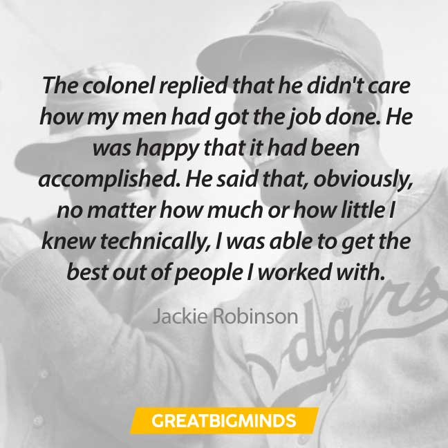 24-jackie-robinson-quotes