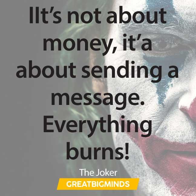 24-joker-quotes