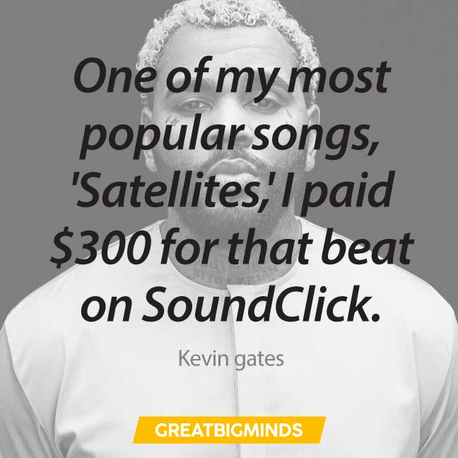 24-kevin-gates-quotes