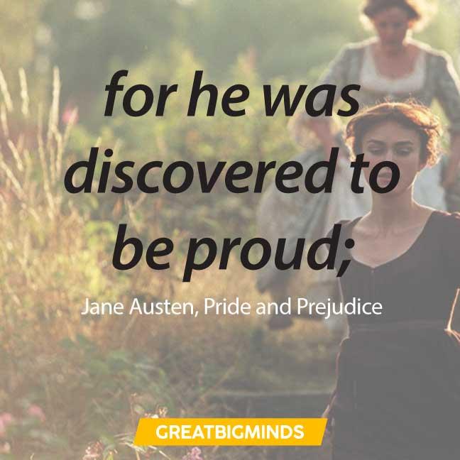 24-pride-and-prejudice-quotes